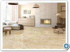Imported Beige Marble